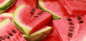 Watermelon © Boarding1now   Dreamstime 26120417Watermelon © Boarding1now   Dreamstime 26120417