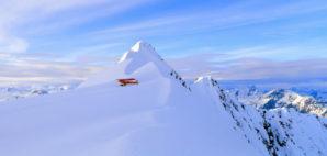 Cordova, Alaska © Americanspirit | Dreamstime