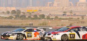 Dubai Autodrome © Thor Jorgen Udvang | Dreamstime.com