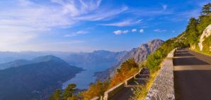 Montenegro © Nikolai Sorokin | Dreamstime