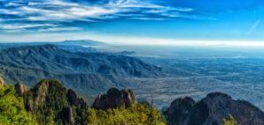 Albuquerque © Brian Welker   Dreamstime
