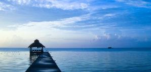 Belize © Nickolay Stanev | Dreamstime