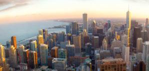 Chicago © Dibrova | Dreamstime
