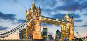 London © Mapics | Dreamstime