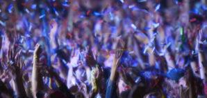 Music Festival © Stillwords | Dreamstime