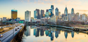 Philadelphia © F11photo | Dreamstime