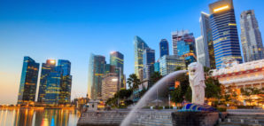 Singapore © F11photo | Dreamstime