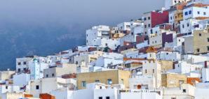 Tangier, Morocco © Xantana | Dreamstime