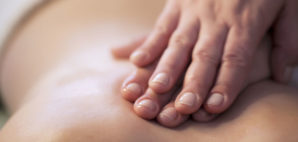 massage © Brainsil | Dreamstime