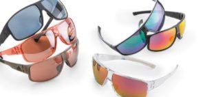 Courtesy of adidas Sport eyewear – www.adidassporteyewear.com
