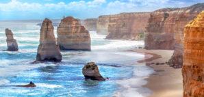 Australia © Tero Hakala | Dreamstime