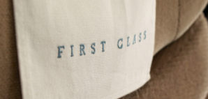 First Class © Alice Slee   Dreamstime