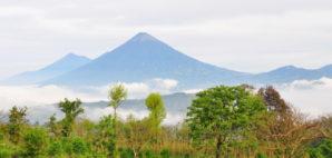 Guatemala © Hugoht   Dreamstime