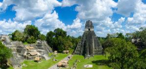 Guatemala © SimonDannhauer   Dreamstime