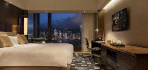 Photo: © Hotel ICON