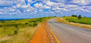 Linlongwe, Malawi © Marek Poplawski | Dreamstime