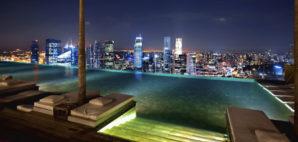 Singapore © Kjersti Joergensen | Dreamstime