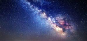 Stars © Denis Belitskiy | Dreamstime
