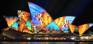 Sydney Opera House © Showface | Dreamstime