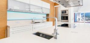 kitchen © Arturografo | Dreamstime