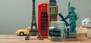 saving money © Maglara | Dreamstime