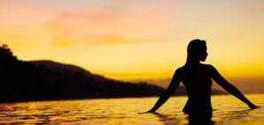 sunset © Puhhha | Dreamstime