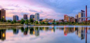 Birmingham © Sean Pavone | Dreamstime