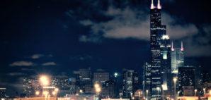 Chicago © Passigatti | Dreamstime