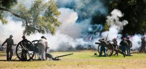 Civil War © Aviahuismanphotography   Dreamstime