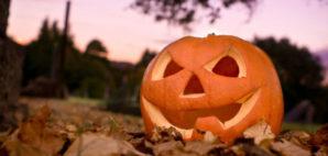 Halloween © Solarseven | Dreamstime