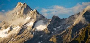 Himalayas © Artx | Dreamstime