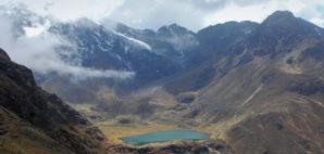 Huancayo © Prillfoto | Dreamstime