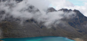 Huancayo, Peru © Prillfoto | Dreamstime