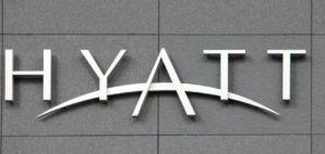 Hyatt © Vladislav Gajic | Dreamstime