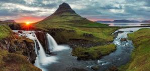 Iceland © Tomas1111 | Dreamstime