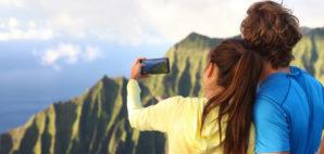 Kauai © Martinmark | Dreamstime