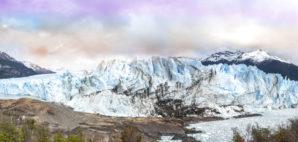 Los Glaciares National Park © Maciej Bledowski | Dreamstime