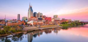 Nashville © F11photo | Dreamstime