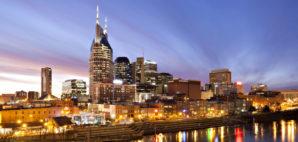 Nashville © Judy Kennamer | Dreamstime
