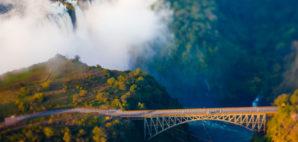 Zambia © Ericsch | Dreamstime