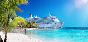 © Costa Cruises