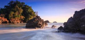 Manuel Antonio, Costa Rica © Ken Rhodes | Dreamstime