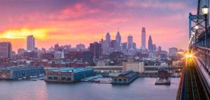 Philadelphia © Mihai Andritoiu | Dreamstime