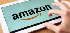 amazon © M-sur | Dreamstime