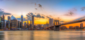 Brooklyn © Kan1234 | Dreamstime
