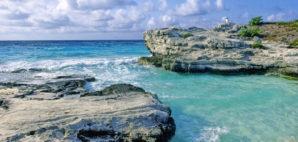 Cancun © Arturo Osorno | Dreamstime