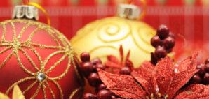 Christmas © catiamadio | Dreamstime