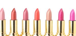 Lipstick © Julián Rovagnati   Dreamstime