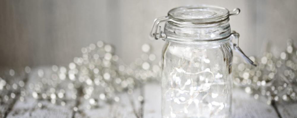 LED lights © Ruth Black | Dreamstime.com