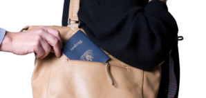 passport © Leslie Logan | Dreamstime.com